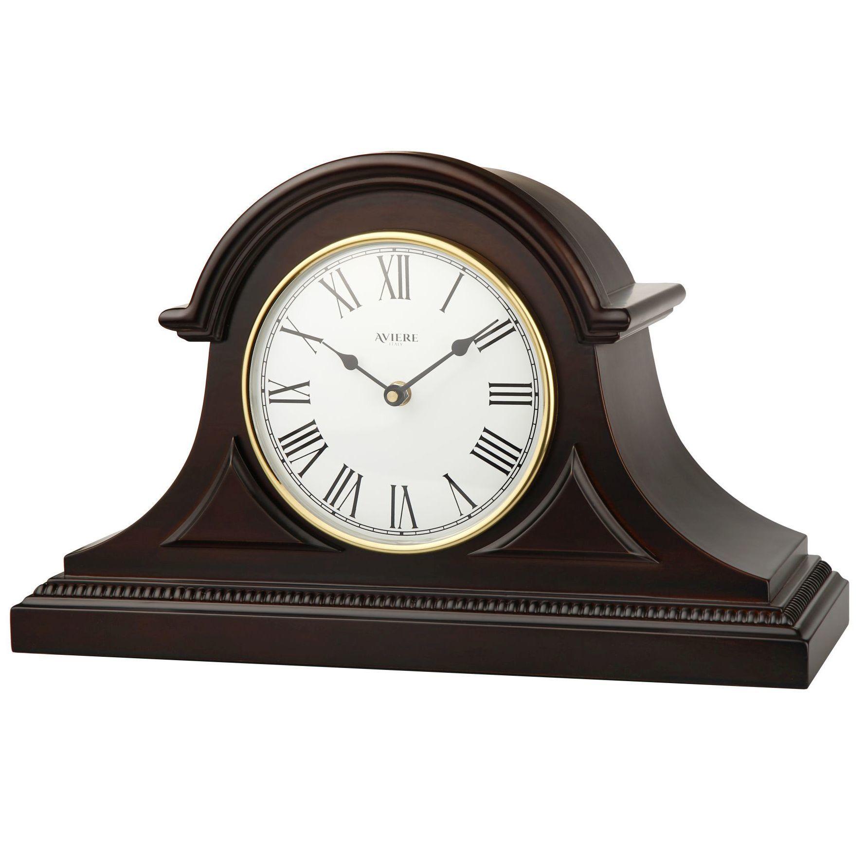 Настольные часы Aviere