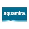 Aquamira Technologies