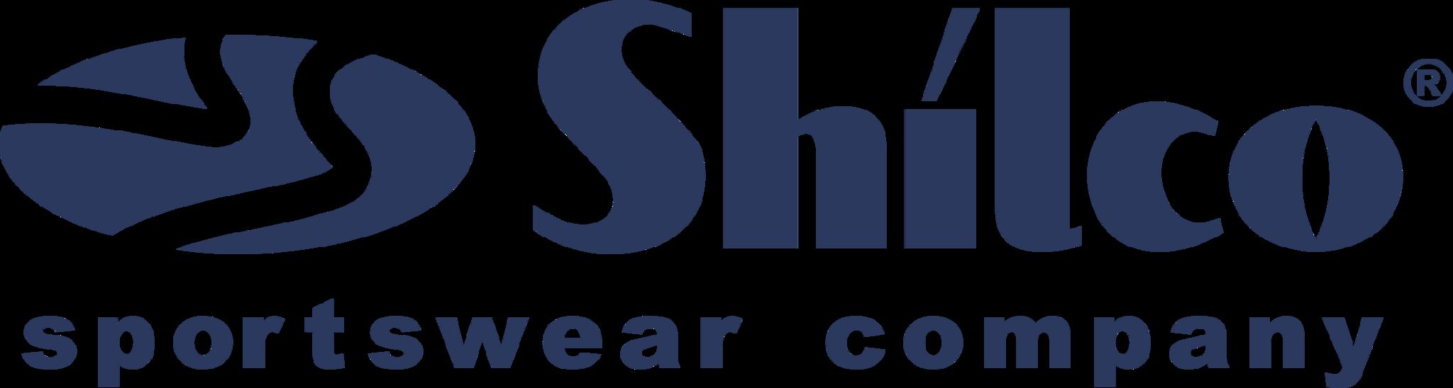 Shilco