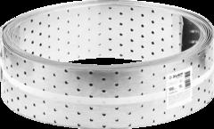 Монтажная лента (перфолента)