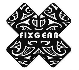 Fixgear