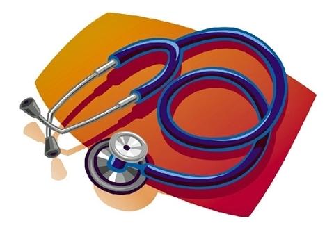 Диагностические приборы и принадлежности