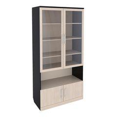 Мебель для составления комплектов