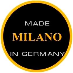 Табак Milano