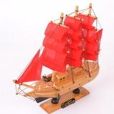 Модели парусников и кораблей