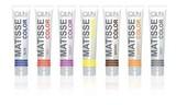 Matisse Color (Пигмент прямого действия)