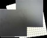 Покрытия и плёнки