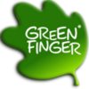 GreenFinger