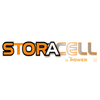StorACell