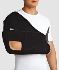 Бандажи и ортезы на плечевой сустав