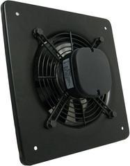 Dospel - Накладные осевые вентиляторы