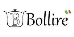 Bollire