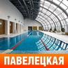 Павелецкая Orange Fitness