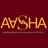 Aasha Herbals