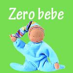 Zero bebe