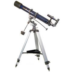 Телескопы профессиональные