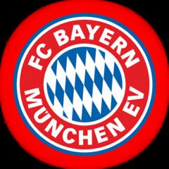 Фигурки футболистов  Bayern | Бавария Мюнхен
