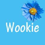 Wookie