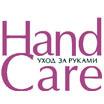 Hand Care *