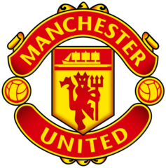 Фигурки футболистов Manchester United | Манчестер Юнайтед