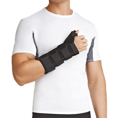 Лучезапястный сустав и пальцы