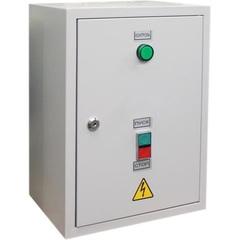 Ящики управления РУСМ5000 IP54