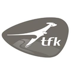 Запчасти для колясок TFK