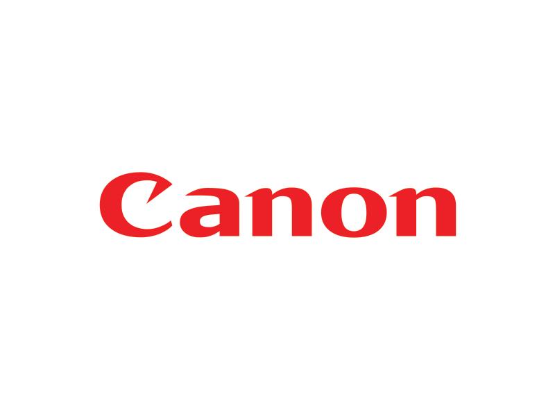 Аккумуляторы Canon