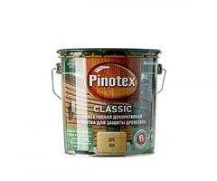 Pinotex*