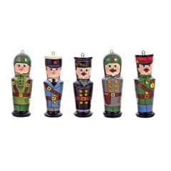 Коллекция История России