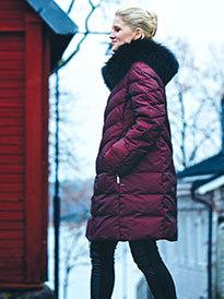 Фуссо мех (Fusso Fur)
