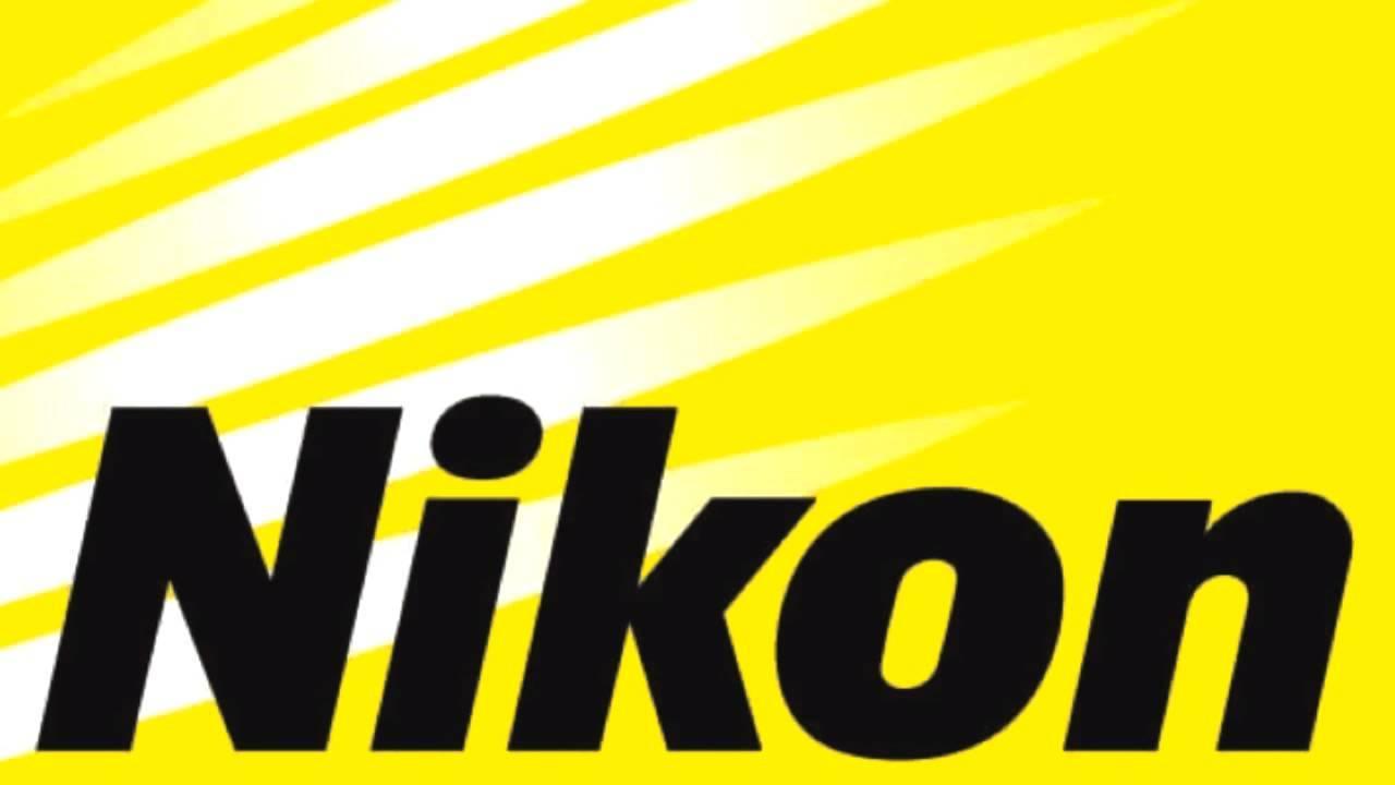 Зарядка для Nikon