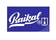 ИМЗ (Иж, МР, Baikal)
