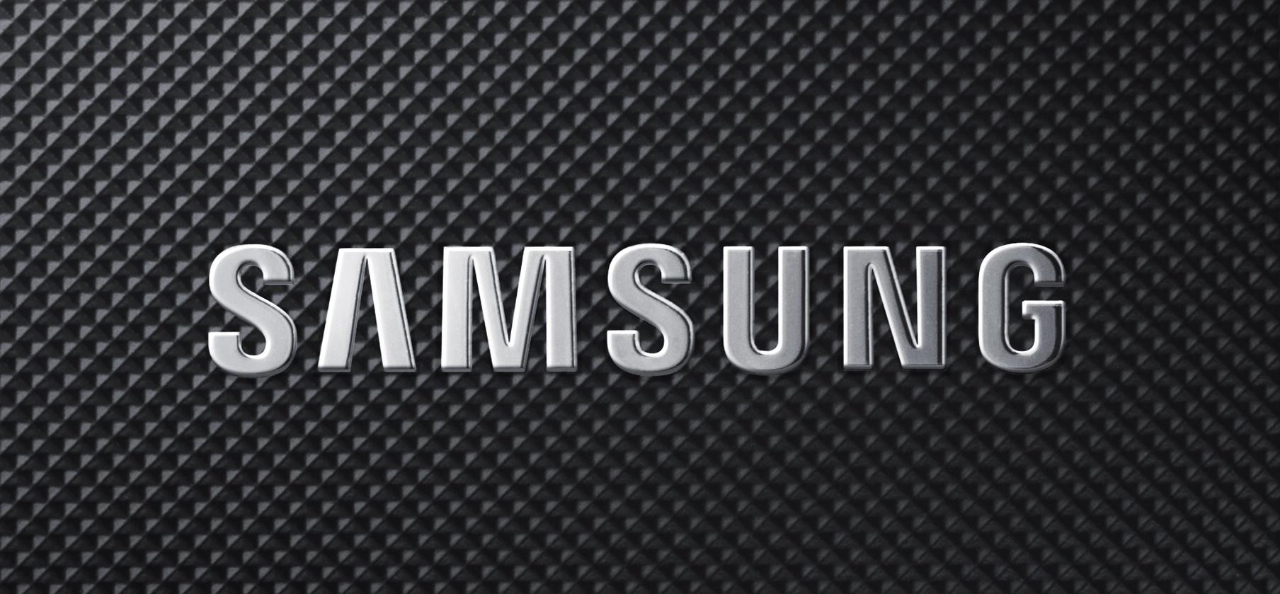 Зарядка для Samsung