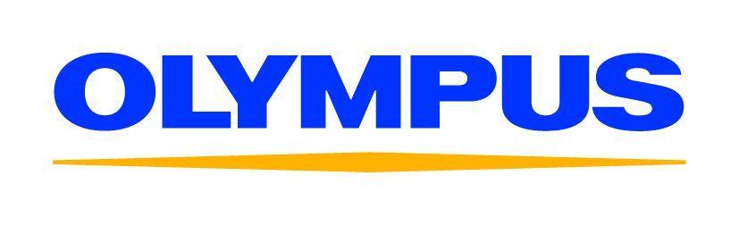 Зарядка для Olympus