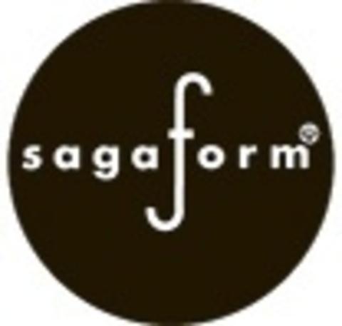 SAGAFORM (Швеция)