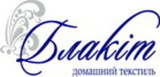 Текстильная продукция торговой марки Блакит Беларусь