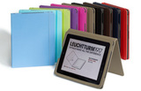 - iPad Book Case