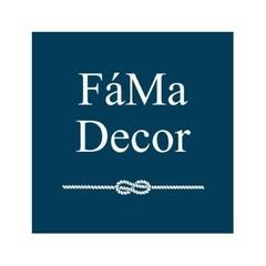 FaMa Decor / ФаМа Декор
