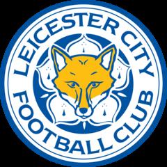 Фигурки футболистов Leicester city | Лестер сити