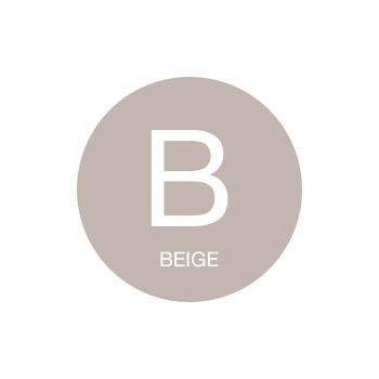 B - Бежевые оттенки