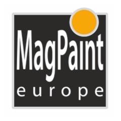 MagPaint / Магпейнт