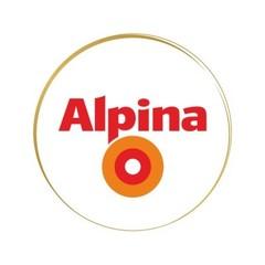 Alpina / Альпина