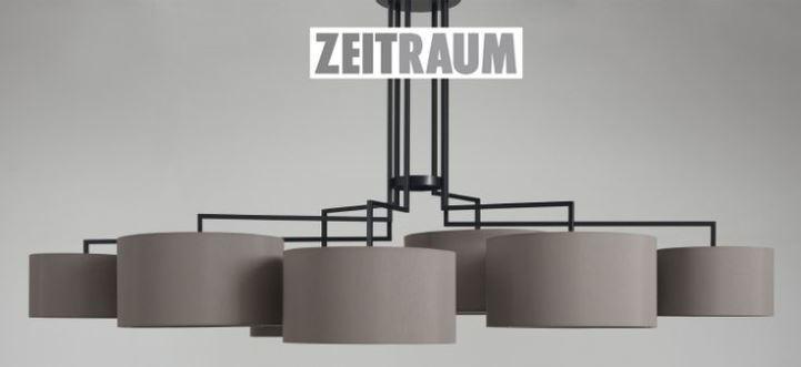 ZEITRAUM style