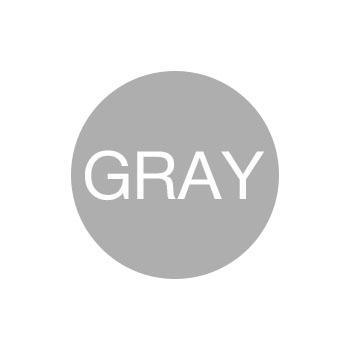 Gray - Для седых волос