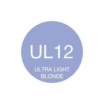 UL 12 - Ультрасветлые