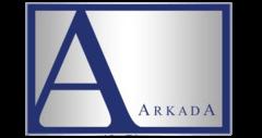 A. Arkada, Метод Аркады (профилактика грибка, диабет)