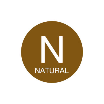 Colorance N - Натуральные оттенки