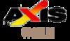 Axis, фото 13, цена