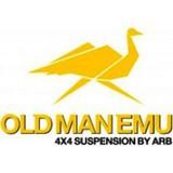 Подвеска Old Man Emu (ARB)